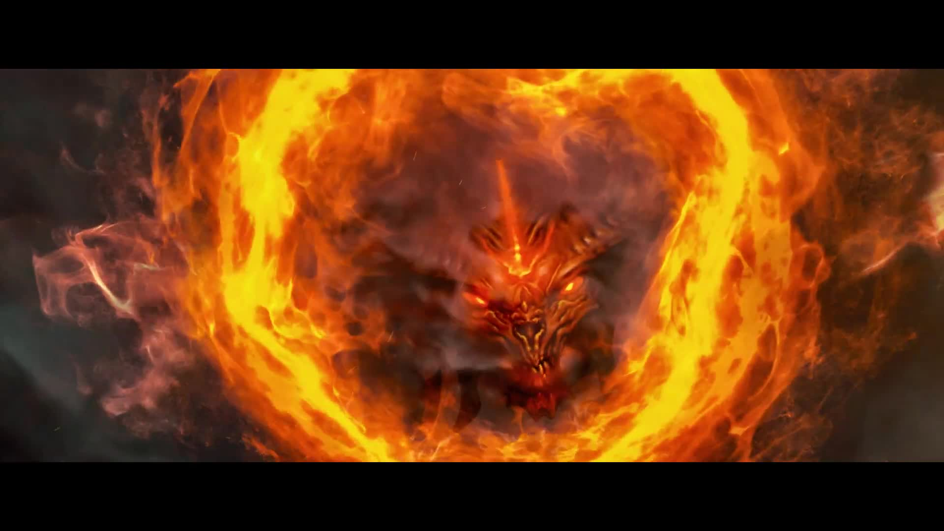 Trailer, Nintendo, Rollenspiel, Blizzard, Nintendo Switch, Diablo 3, Diablo, diablo III, Eternal Collection