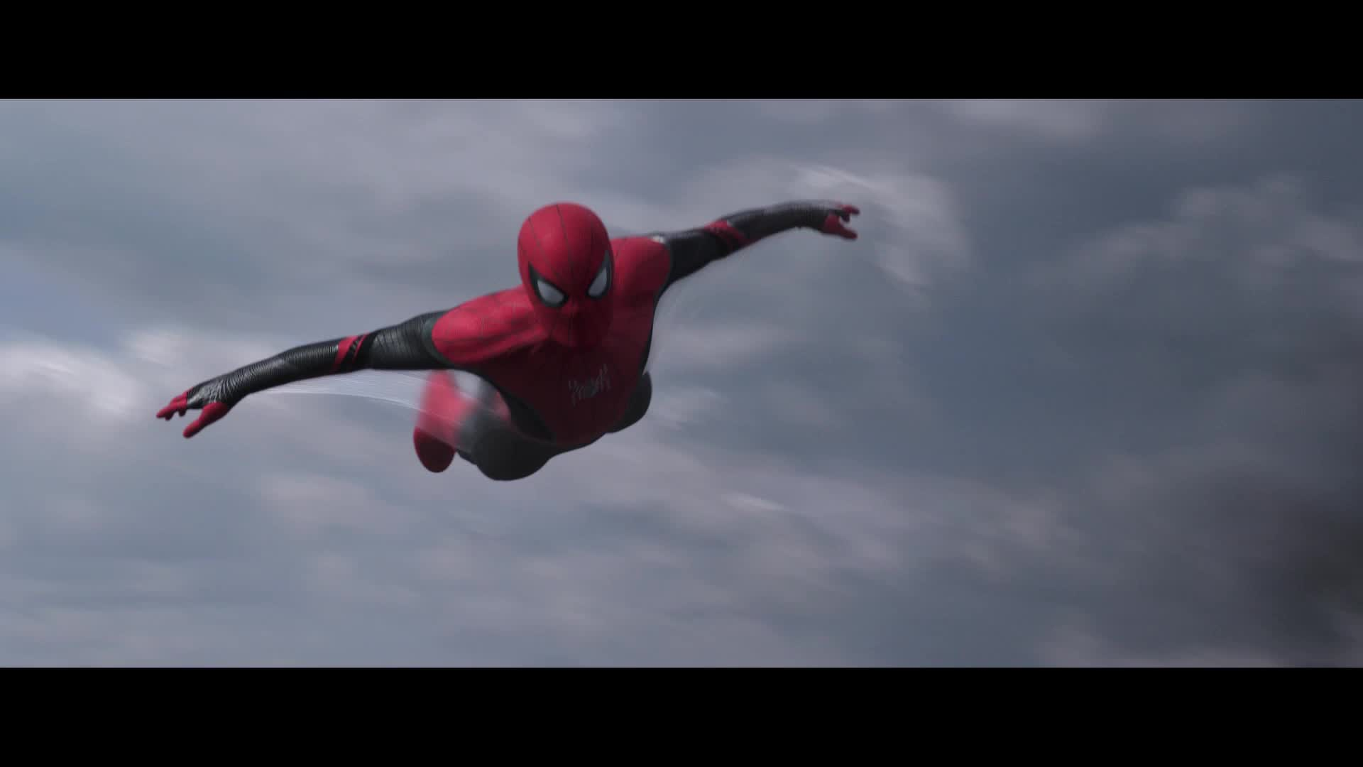 Trailer, Sony, Kino, Kinofilm, Teaser, Marvel, Sony Pictures, Spider-Man, Sony Pictures Entertainment, Spider-Man: Far From Home, Far From Home