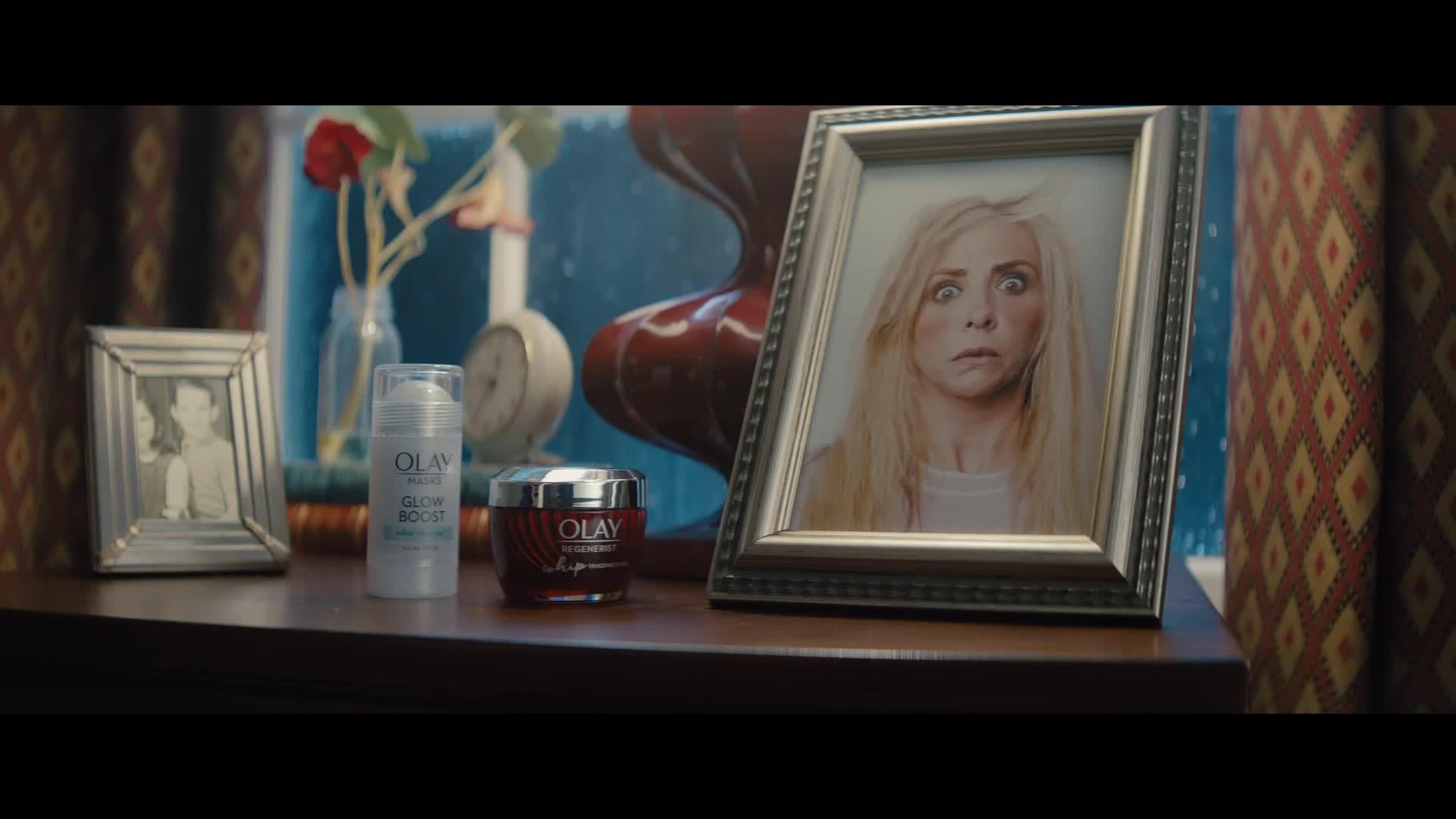 Werbespot, Super Bowl, Gesichtserkennung, Face ID, Super Bowl 2019