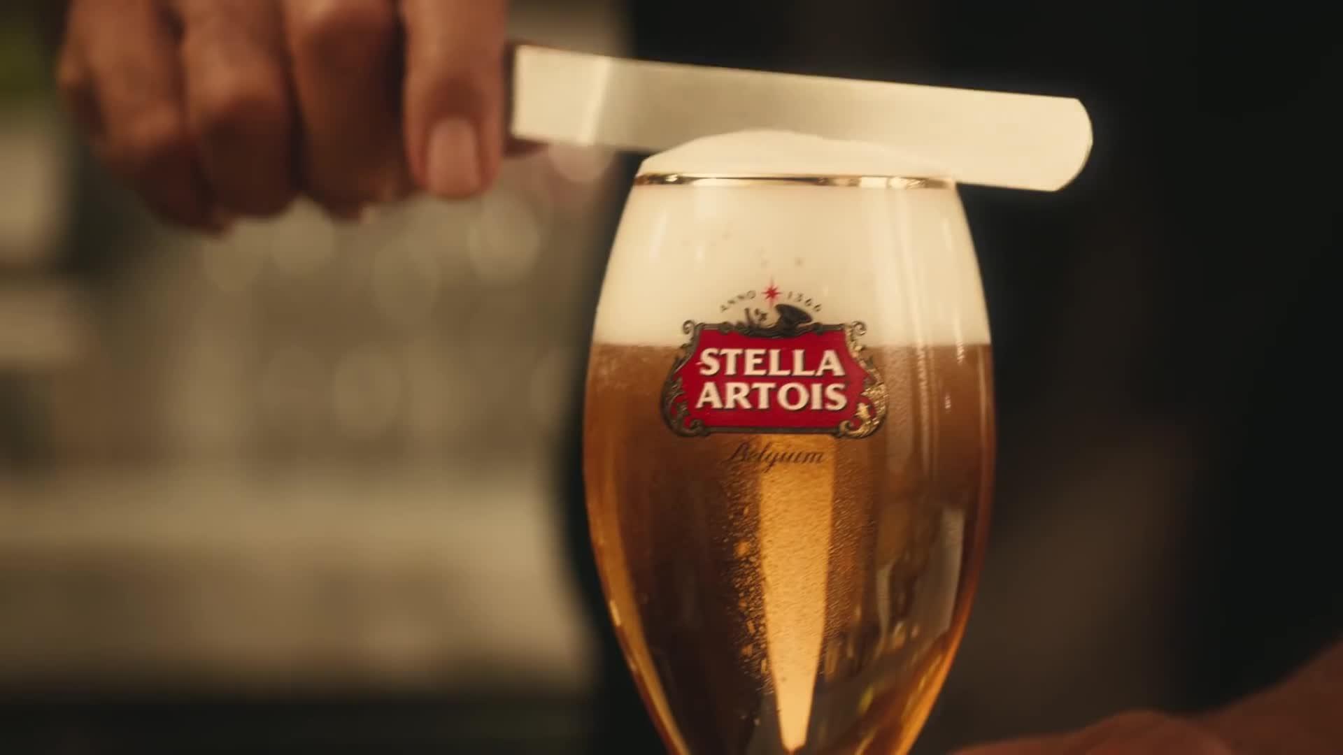 Werbespot, Super Bowl, Super Bowl 2019, bier