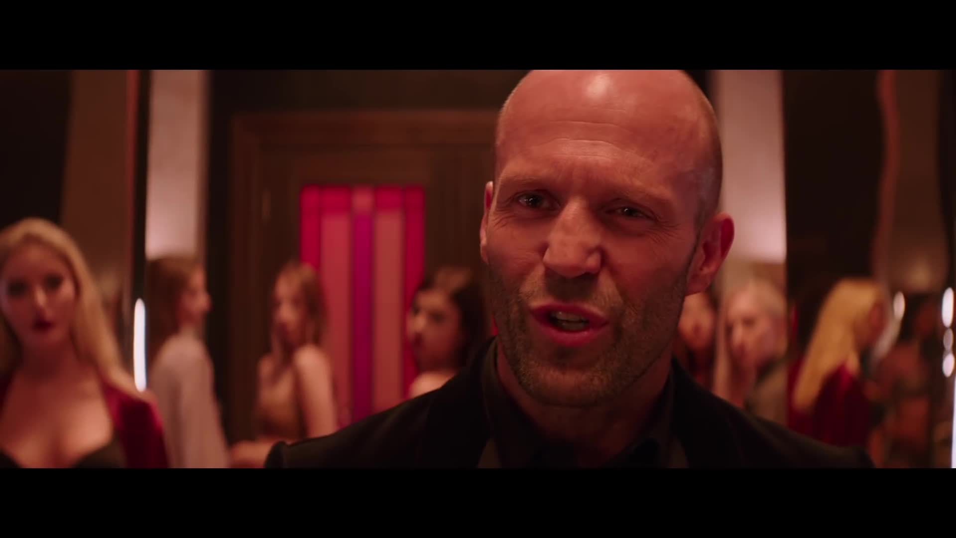 Trailer, Werbespot, Kino, Kinofilm, Super Bowl, Super Bowl 2019, Universal Pictures, Fast & Furious, Fast & Furious: Hobbs & Shaw