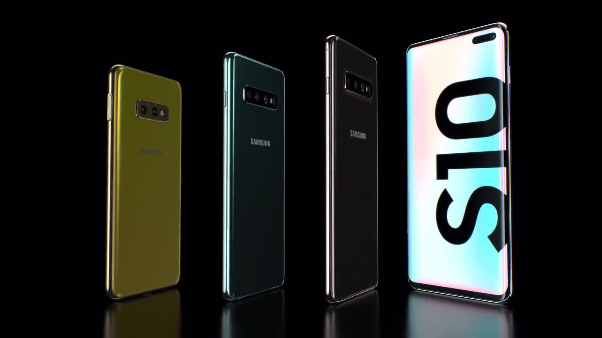 Smartphone, Android, Samsung, Samsung Galaxy, Galaxy, Samsung Mobile, Samsung Galaxy S10, Galaxy S10, S10