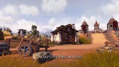 Ubisoft, Blue Byte, Siedler, Siedler 7