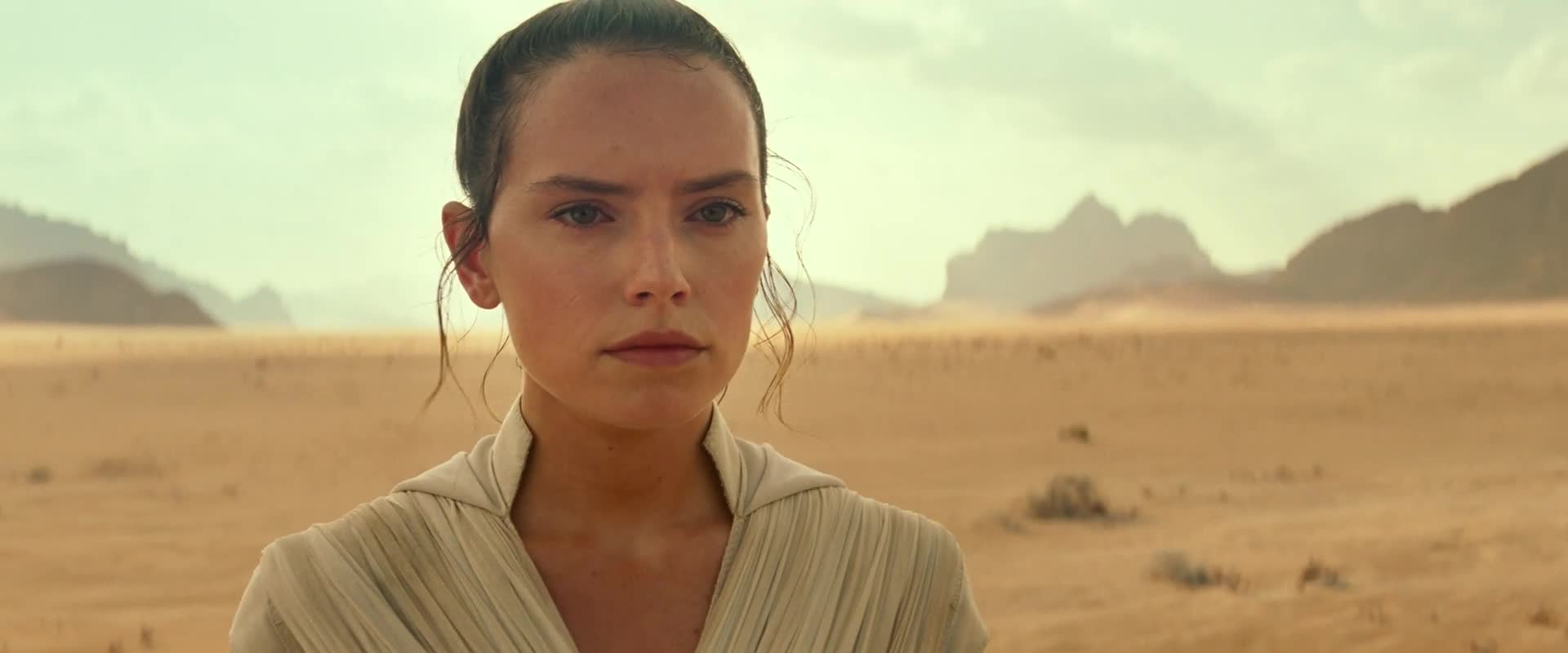 Trailer, Star Wars, Kinofilm, Kino, Disney, Star Wars 9, The Rise Of Skywalker