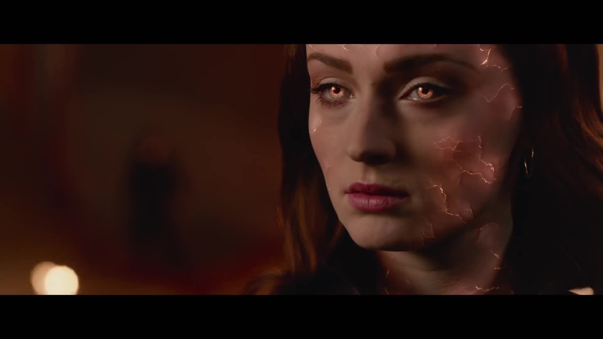 Trailer, Kino, Kinofilm, Marvel, 20th Century Fox, X-Men, X-Men: Dark Phoenix, Dark Phoenix