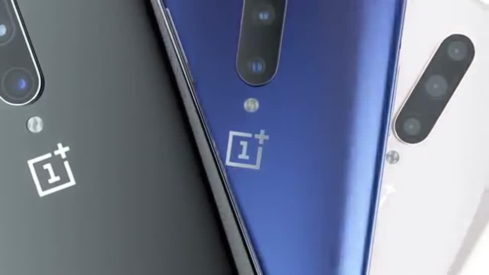Smartphone, Leak, OnePlus, 5G, OnePlus 7, OnePlus 7 Pro, OnePlus 7 Pro 5G