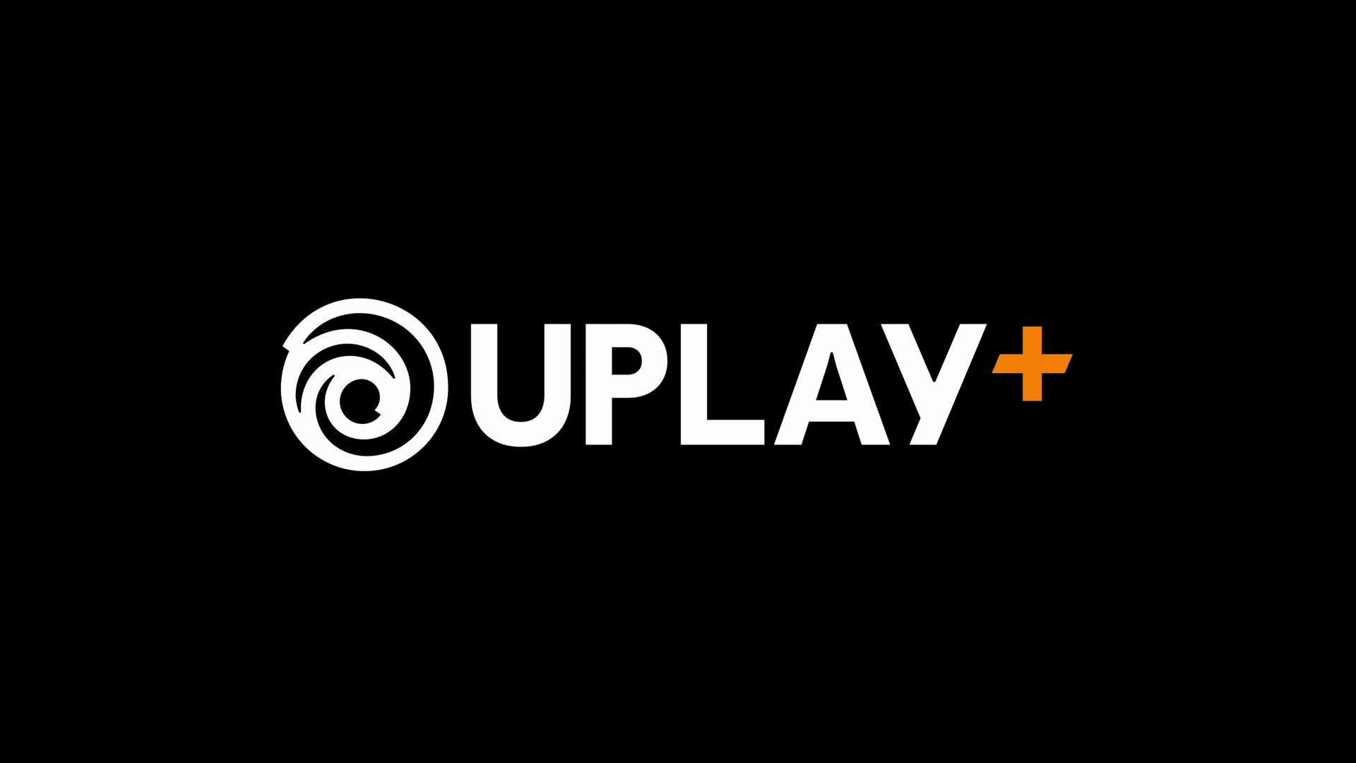 Gaming, Spiele, Ubisoft, Games, Assassin's Creed, Abo, Abonnement, Flatrate, Uplay, PC-Spiele, Google Stadia, The Division 2, Ghost Recon Breakpoint, Game Pass Ultimate, Online-Service, Uplay+, windows pc, Origin Access Premier
