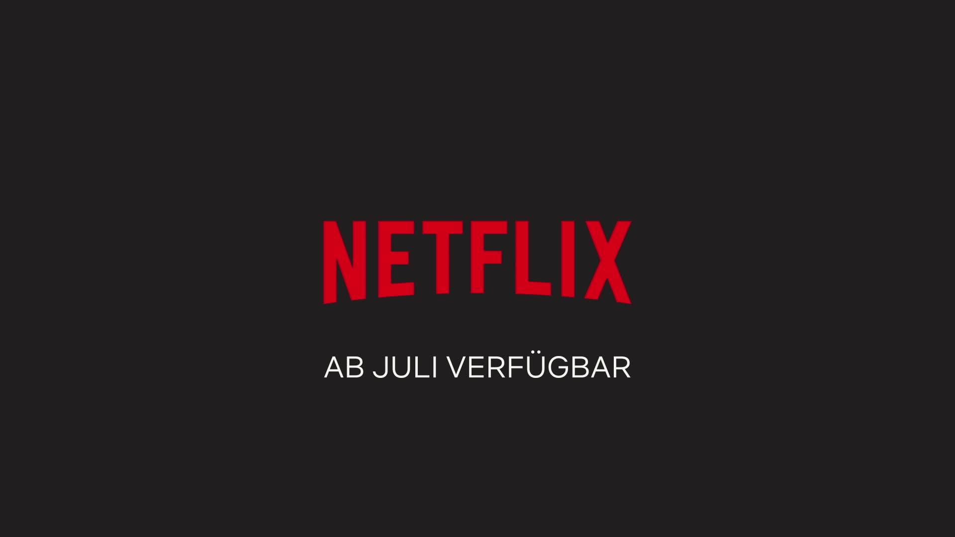 Trailer, Streaming, Deutschland, Netflix, Teaser, Filme, Netflix Deutschland, Serien, Videostreaming, Juli 2019
