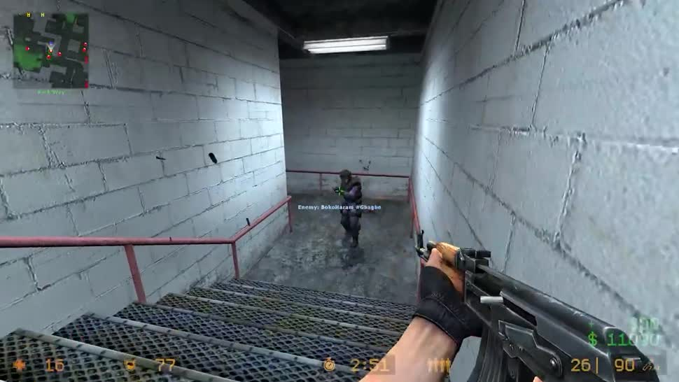Valve, Multiplayer, Counter Strike, Global Offensive, Counter-Strike