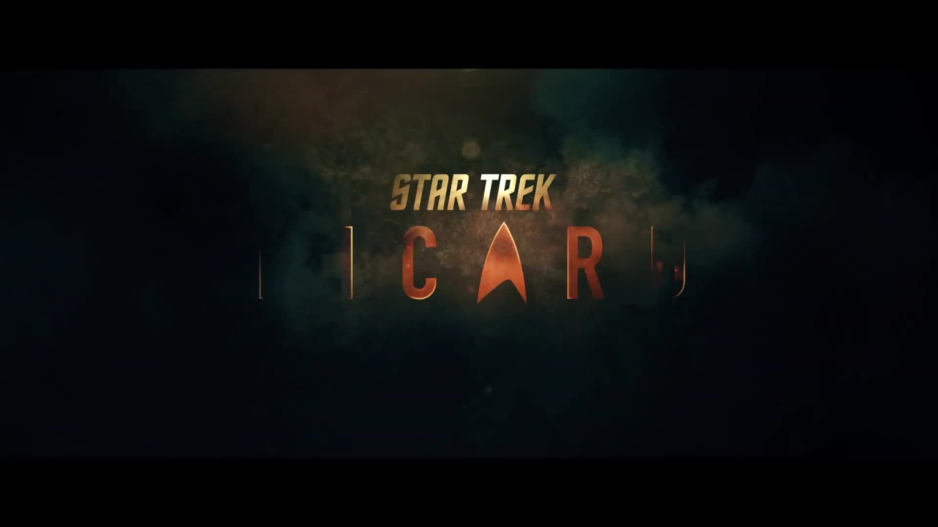 Trailer, Amazon, Star Trek, Amazon Prime Video, Picard, Comiccon