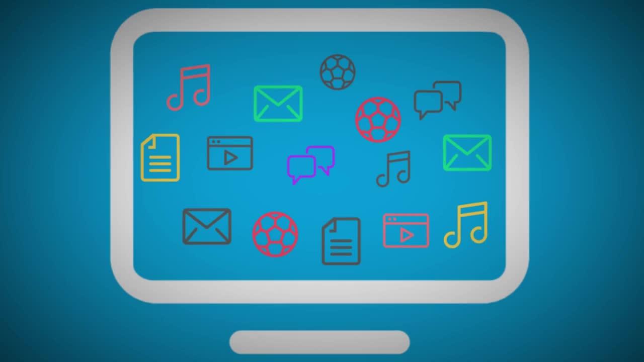 Gesetz, Benutzeroberfläche, Lizenz, Kritik, Rundfunk, Medienstaatsvertrag