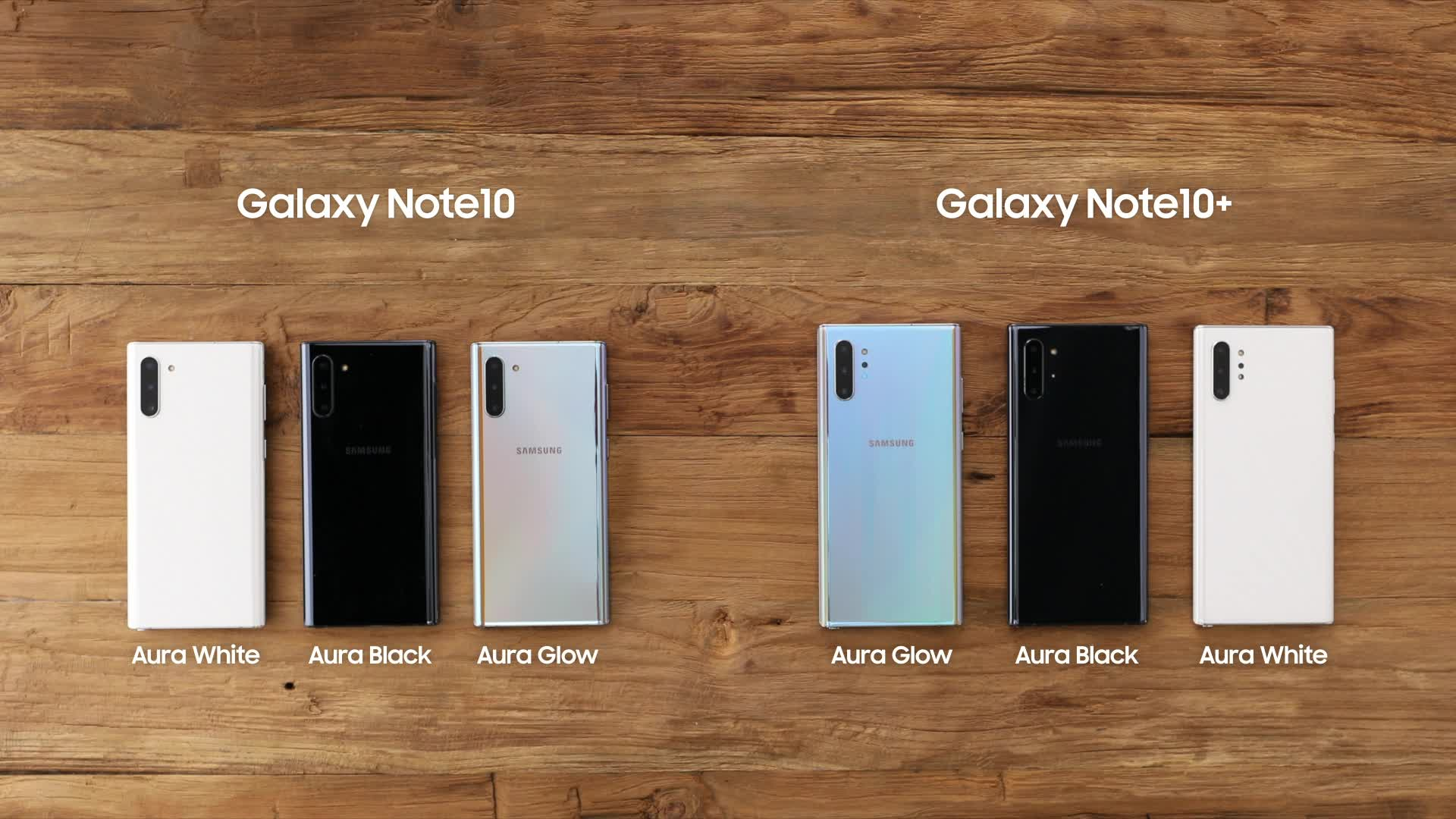 Smartphone, Android, Samsung, Samsung Galaxy, Galaxy, Samsung Mobile, Samsung Galaxy Note 10, Galaxy Note 10, Samsung Galaxy Note 10 Plus, Samsung Galaxy Note 10+, 00