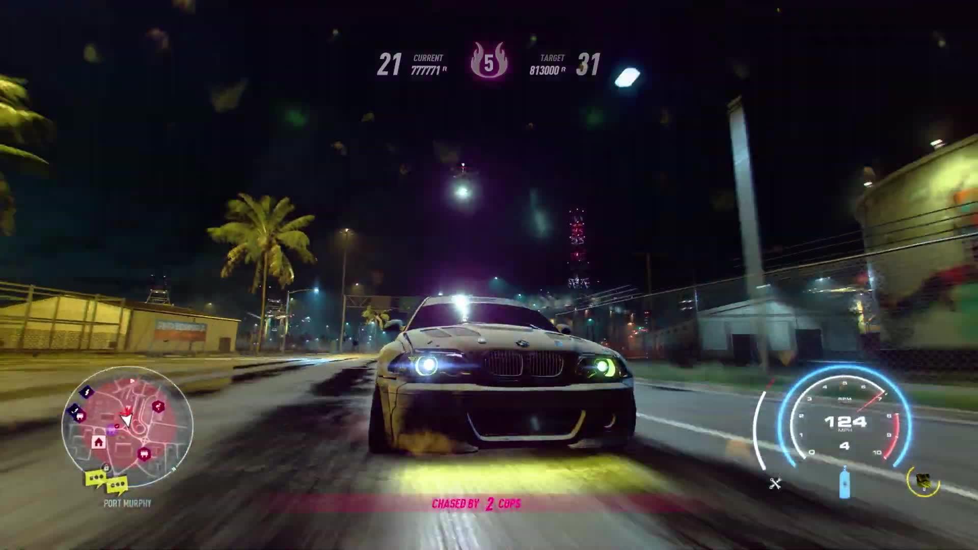 Trailer, Electronic Arts, Ea, Gameplay, Gamescom, Rennspiel, Need for Speed, gamescom 2019, Need for Speed Heat