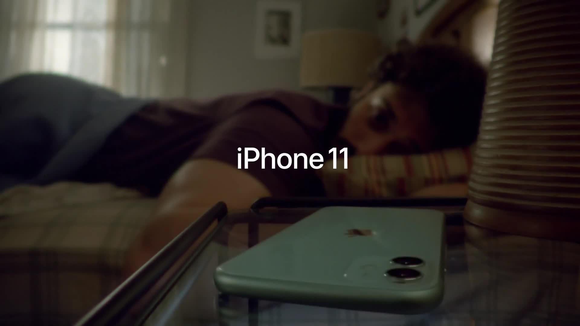 Smartphone, Apple, Iphone, iPhone 11, Apple iPhone 11
