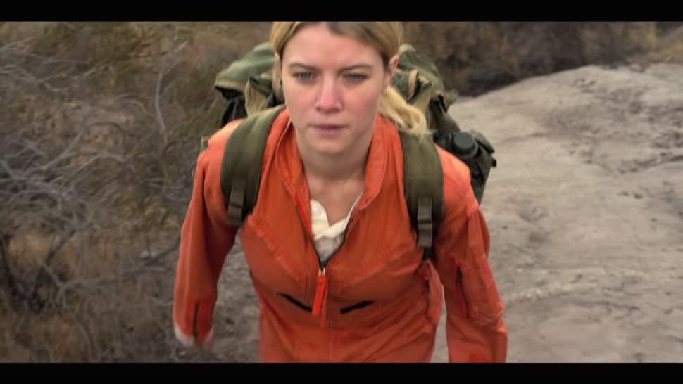 Trailer, Apple, Serie, Apple TV+, For All Mankind
