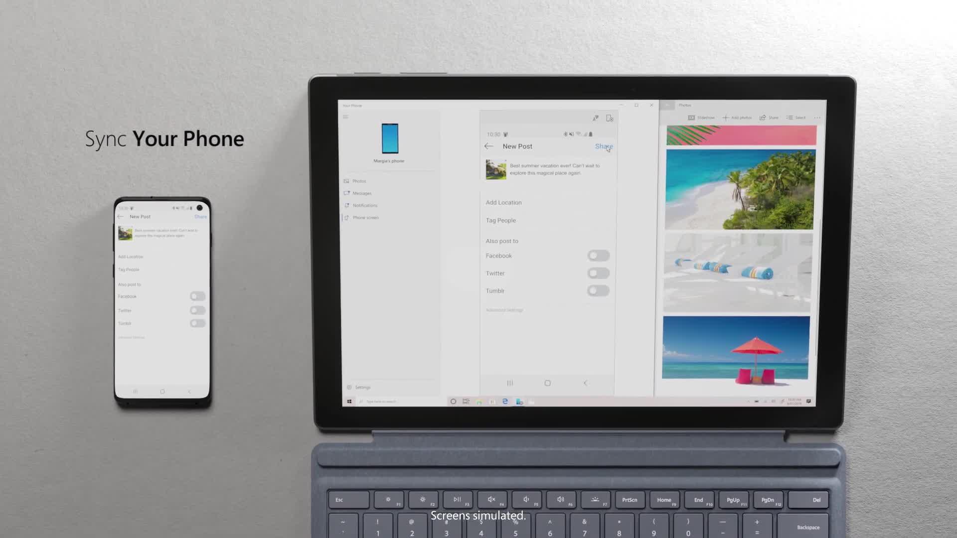 Microsoft, Tablet, Surface, Microsoft Surface, Microsoft Surface Pro, Surface Tablet, Microsoft Surface Pro 7, Surface Pro 7