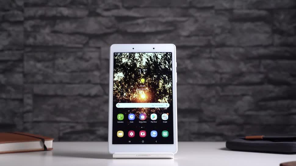 Android, Tablet, Samsung, Samsung Galaxy, Galaxy, Andrzej Tokarski, Tabletblog, Samsung Mobile, Samsung Galaxy Tab, Samsung Galaxy Tab A, Samsung Galaxy Tab A 8.0, Galaxy Tab A 8.0, SM-T290, SM-T295