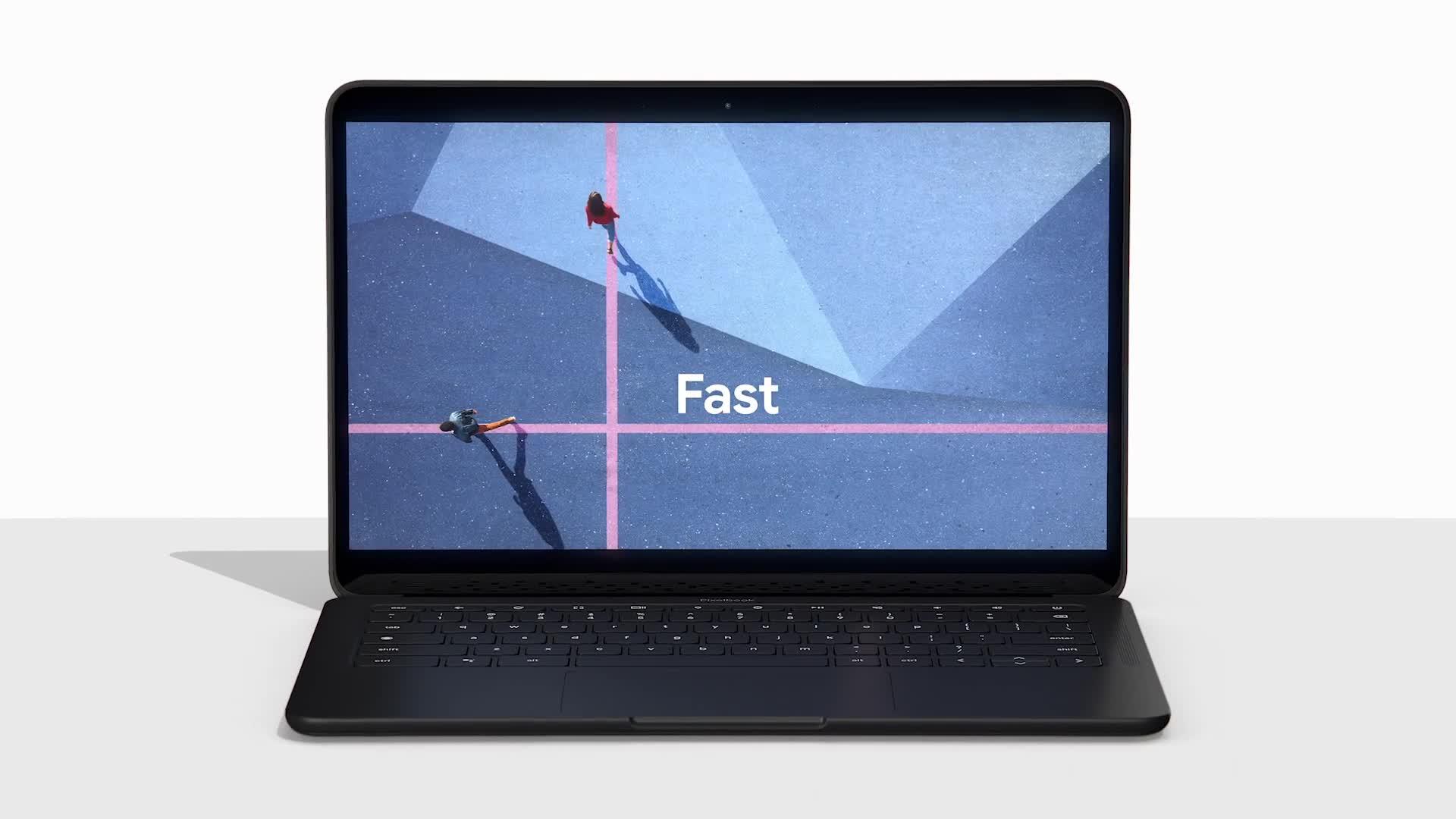 Google, Notebook, Laptop, Chromebook, Google Pixelbook, Pixelbook Go, Google Pixelbook Go