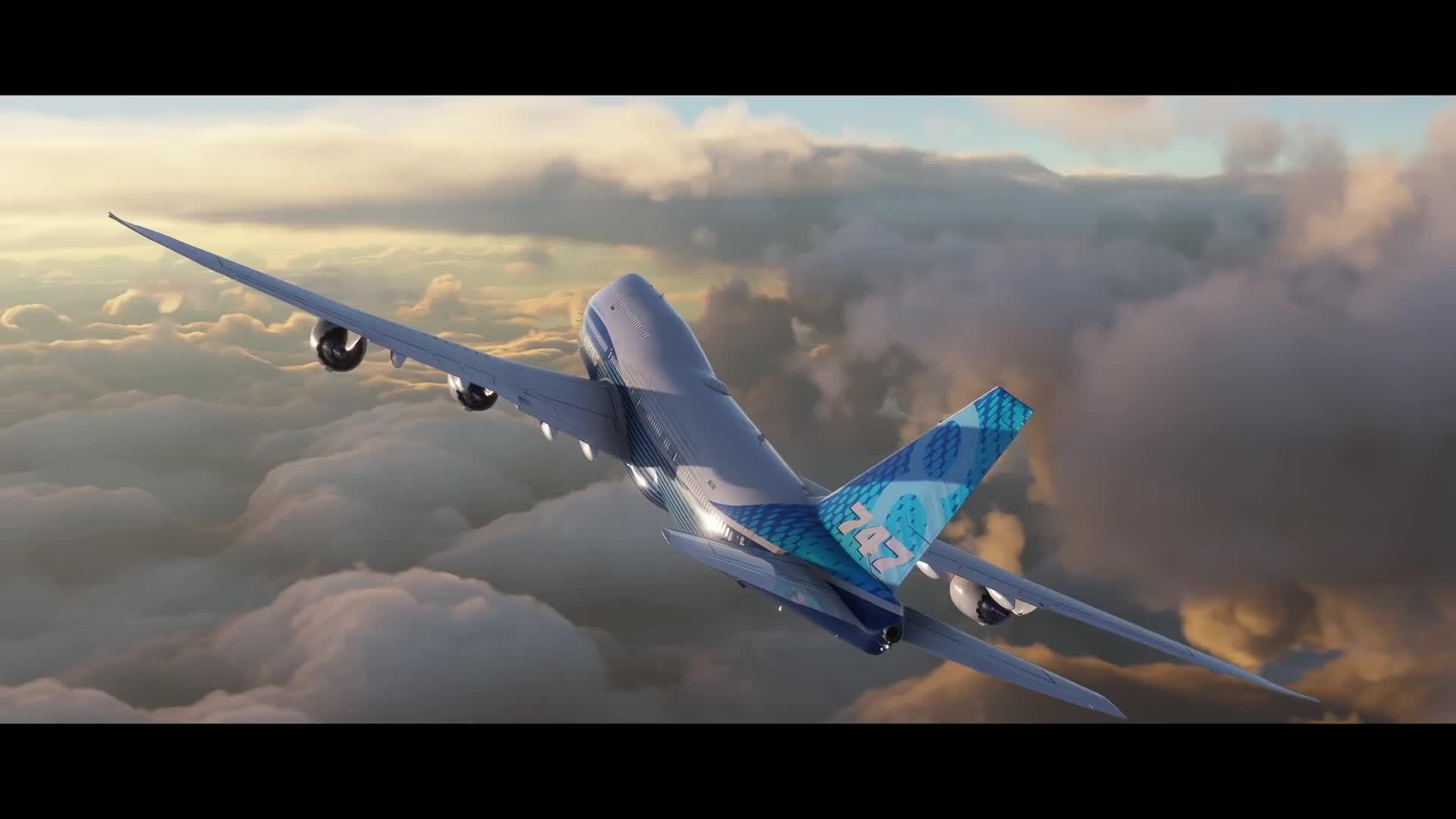Microsoft, Simulation, flugsimulation, Flight Simulator, Microsoft Flight Simulator, X019
