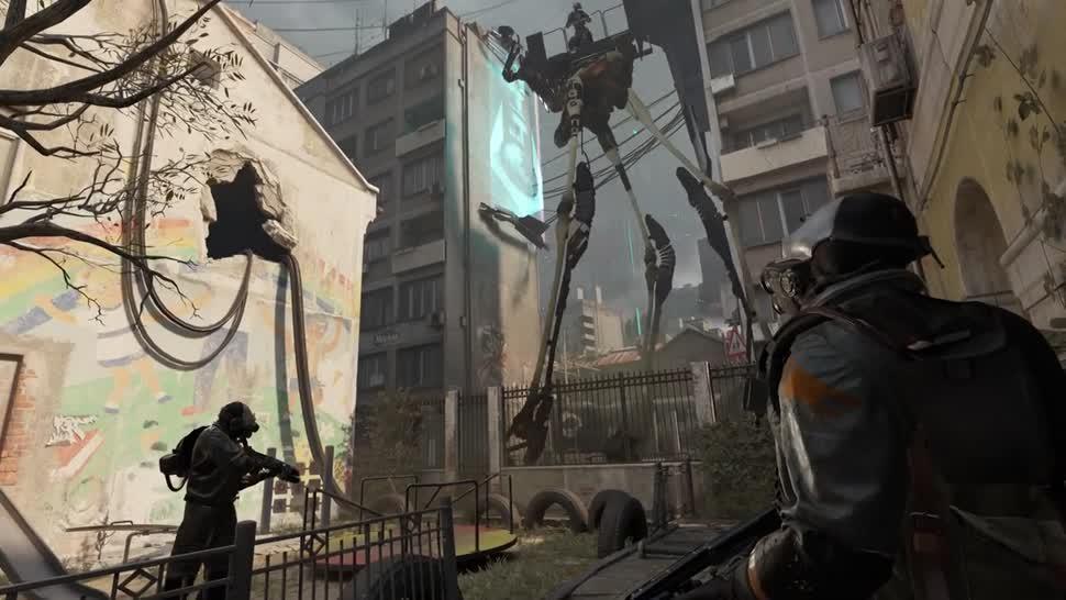 Steam, VR, Valve, Valve Steam, Half-Life, Half-Life 2, Half-Life: Alyx, Alyx