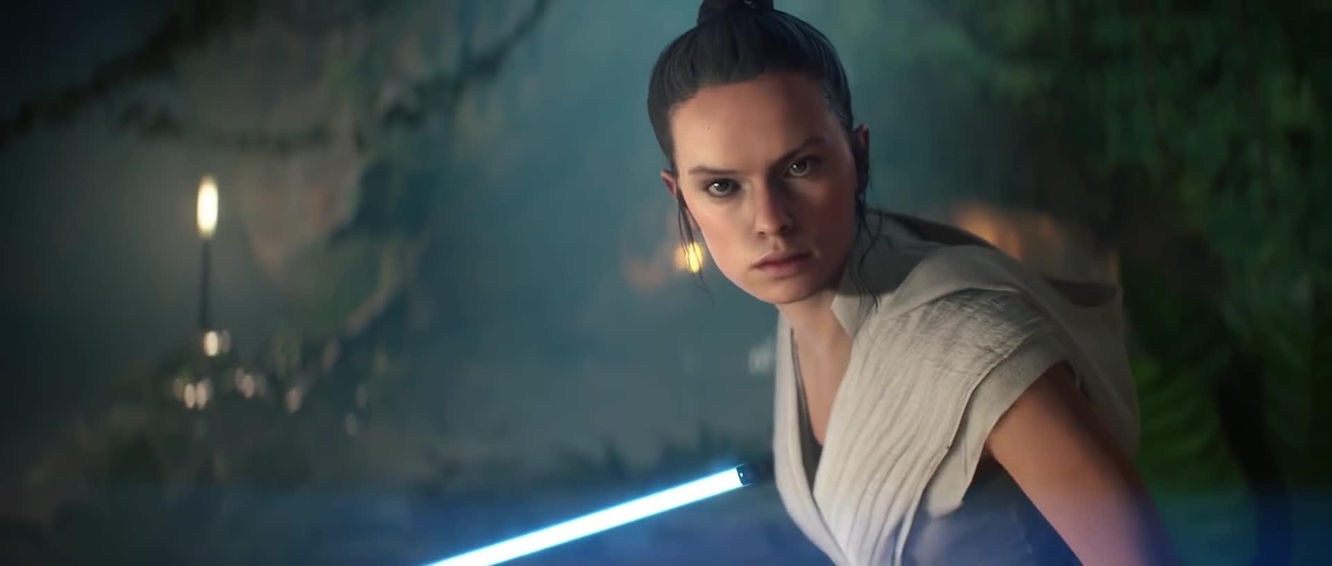 Update, Electronic Arts, Ea, Shooter, Star Wars, Dice, Der Aufstieg Skywalkers, Star Wars Battlefront 2