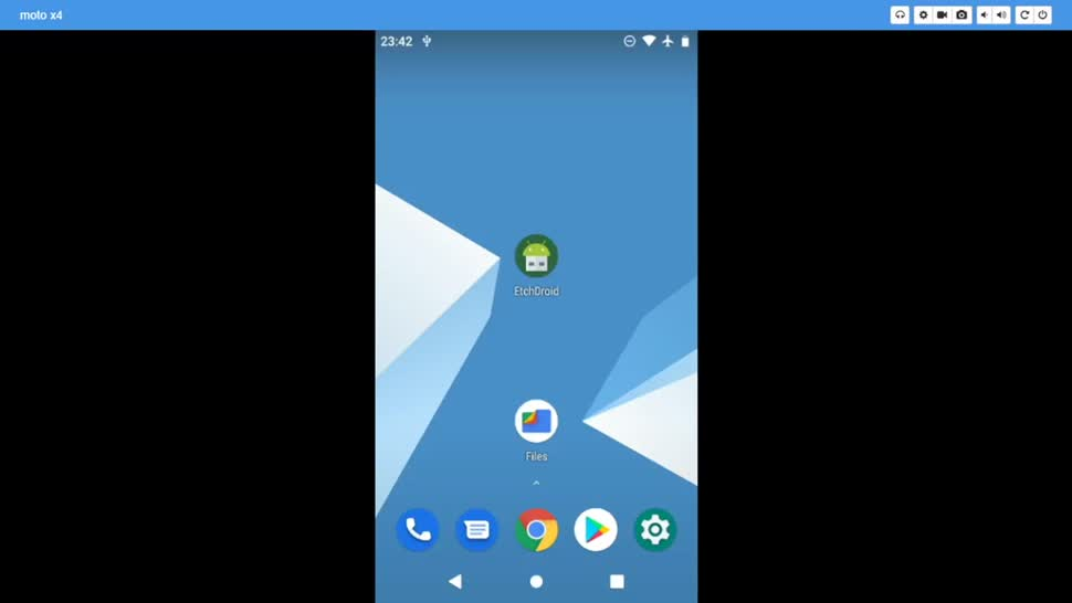 Smartphone, Android, Speicher, Iso, MicroSD, SD-Karte, Image