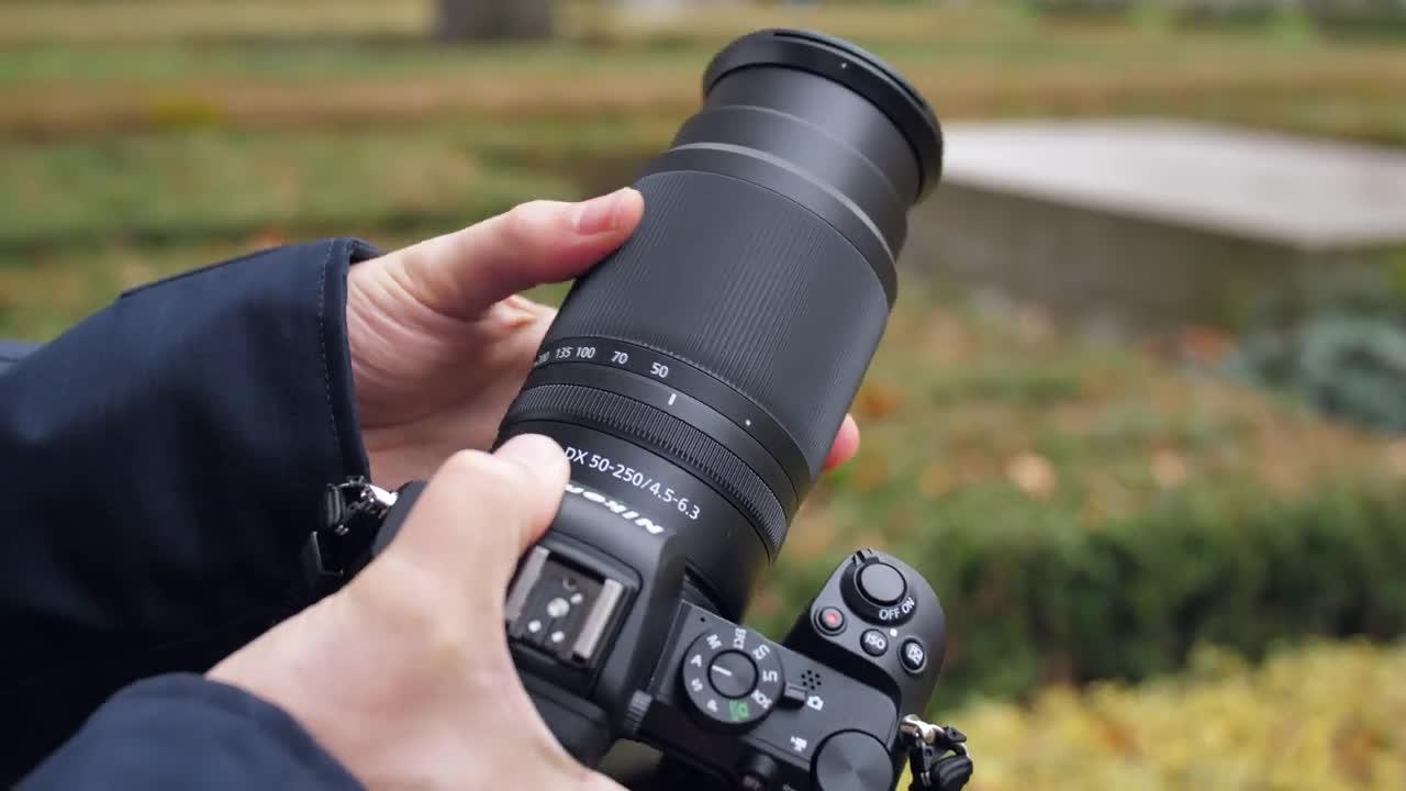 Test, Kamera, ValueTech, Fotografie, Objektiv, DSLM, Nikon
