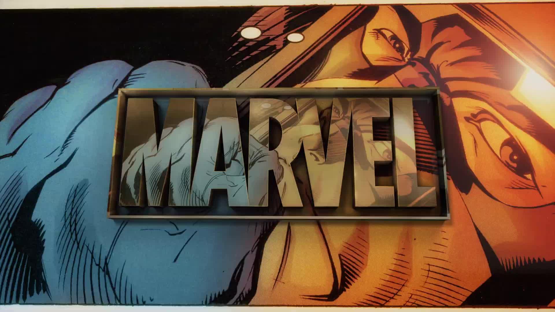 Trailer, Konsole, Sony, Spielekonsole, PlayStation 5, ps5, Spider-Man, Spiderman, Spider-Man: Miles Morales, Spiderman: Miles Morales