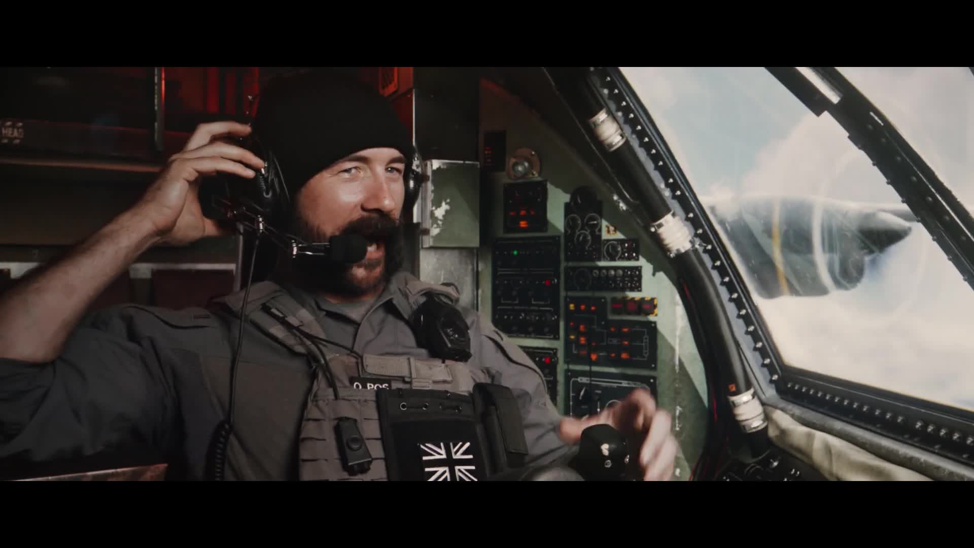 Trailer, Ego-Shooter, Call of Duty, Activision, Online-Shooter, Call of Duty: Warzone