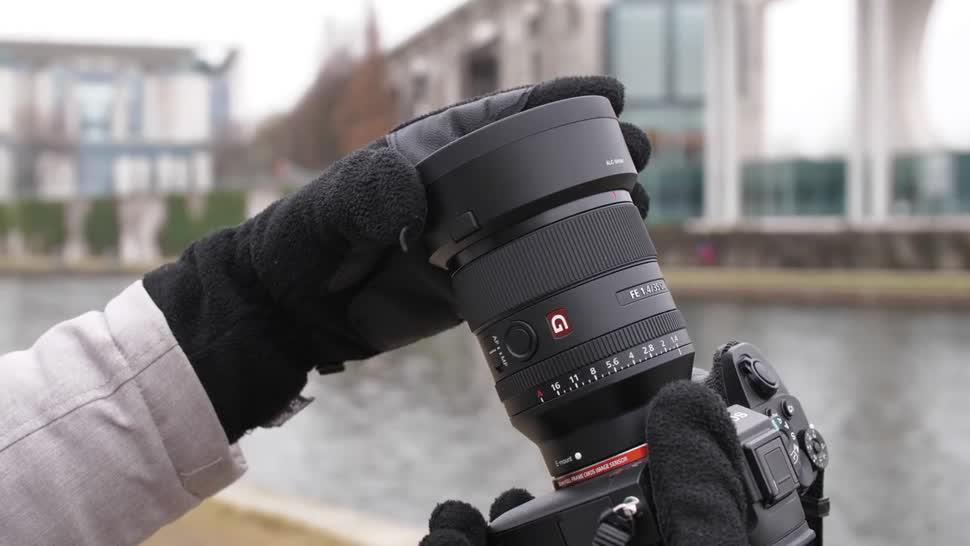 Sony, Test, ValueTech, Fotografie, Objektiv, FE 35 mm f/1.4 GM