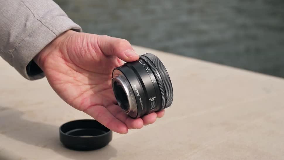 Sony, Test, ValueTech, Fotografie, Objektiv, Tamron, FE 24 mm f/2.8 G