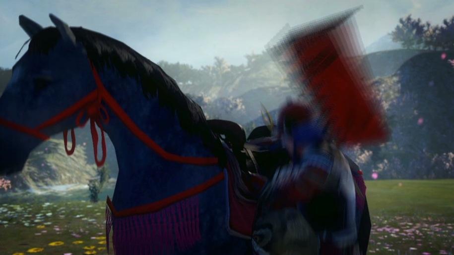 Trailer, Total War, Shogun 2, Shogun