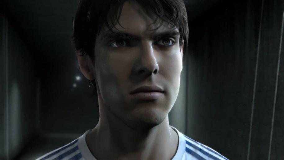 Trailer, Electronic Arts, Fußball, EA Sports, Fifa, FIFA 11