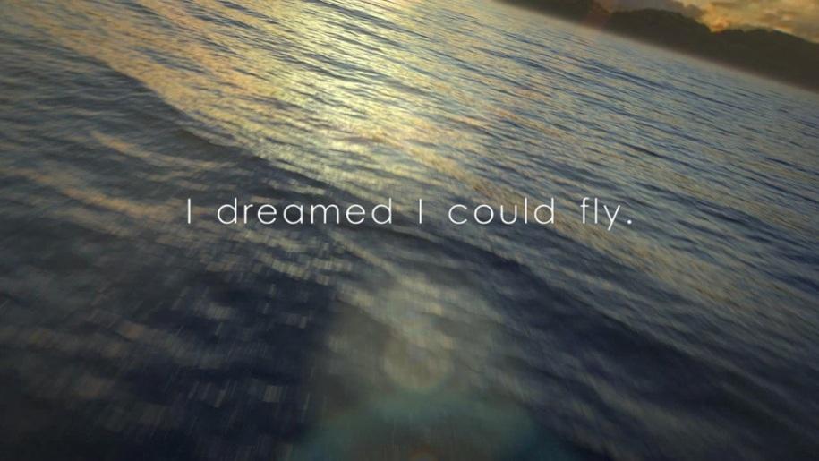 Microsoft, Trailer, Microsoft Flight, Flight Simulator, Flight