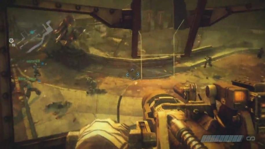 Trailer, Gamescom, Multiplayer, Killzone 3