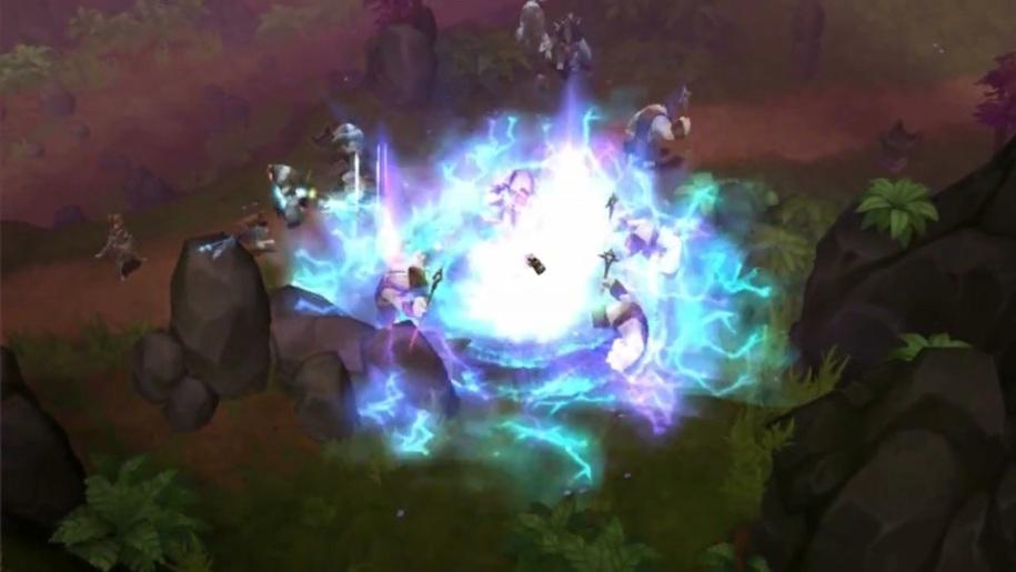 Trailer, Gamescom, Torchlight, Torchlight 2