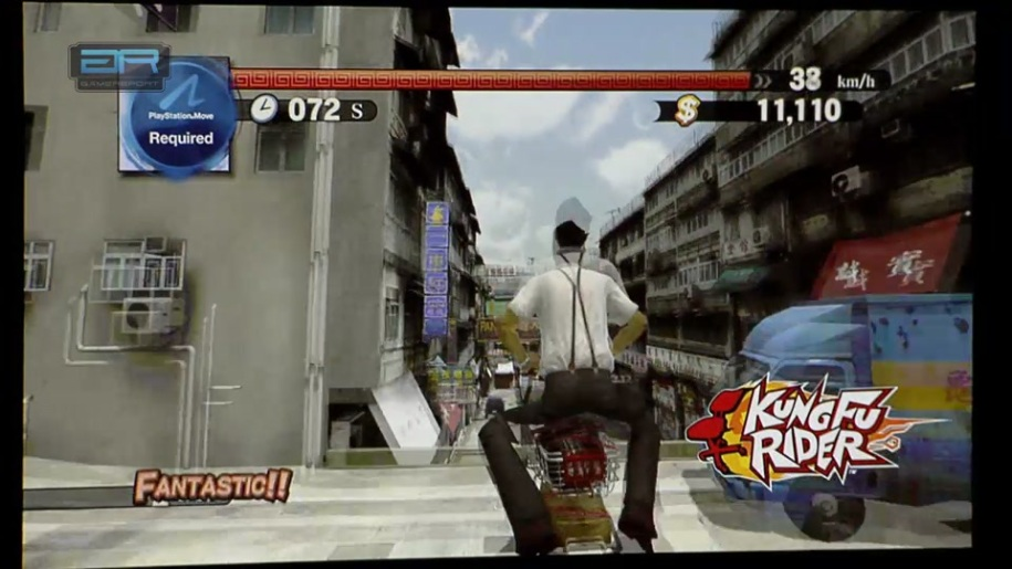 Sony, Gamescom, Gamereport