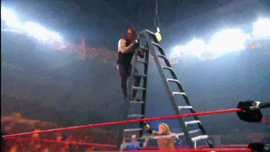 Trailer, Gamescom, Wrestling, Smack Down vs Raw 2011