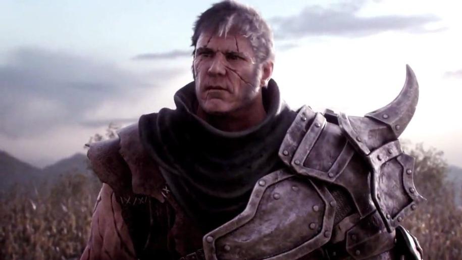 Trailer, Gamescom, Knights Contract