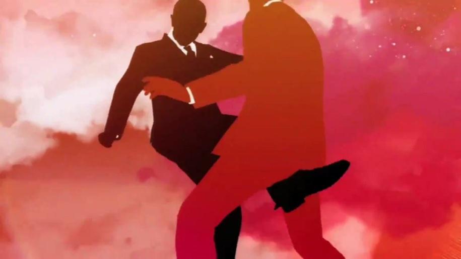 Trailer, James Bond 007, Blood Stone