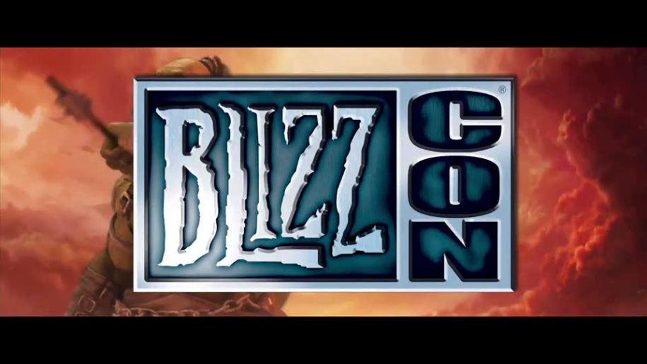 Trailer, Diablo 3, Diablo, Blizzcon