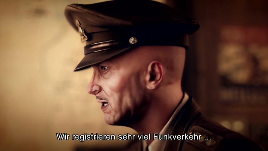 Trailer, Ubisoft, Strategie, Ruse