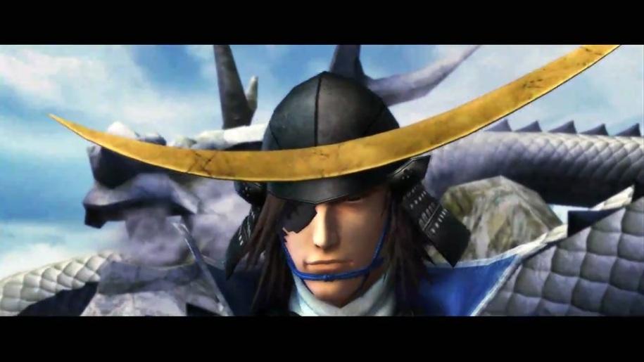 Gameplay, Sengoku BASARA, Samurai Heroes, Chosokabe