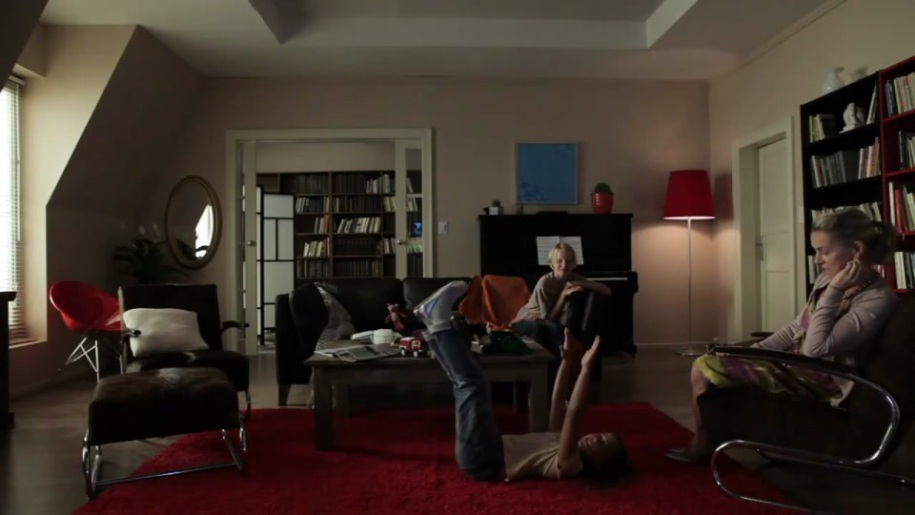 Microsoft, Trailer, Xbox 360, Kinect, Kinectimals
