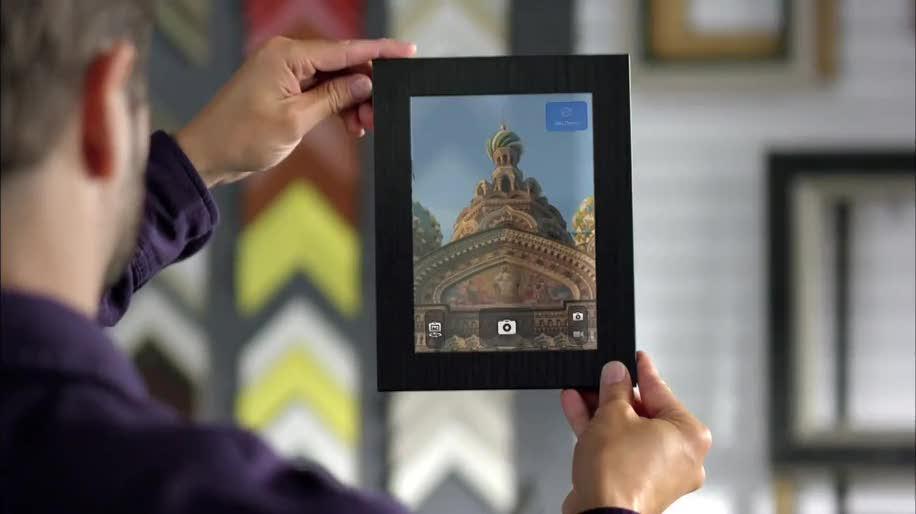 Tablet, Ipad, Blackberry, Rim, Playbook, 7 Zoll, Blackberry Playbook, QNX, 1024x600, RIM BlackBerry PlayBook, BlackBerry Tablet OS