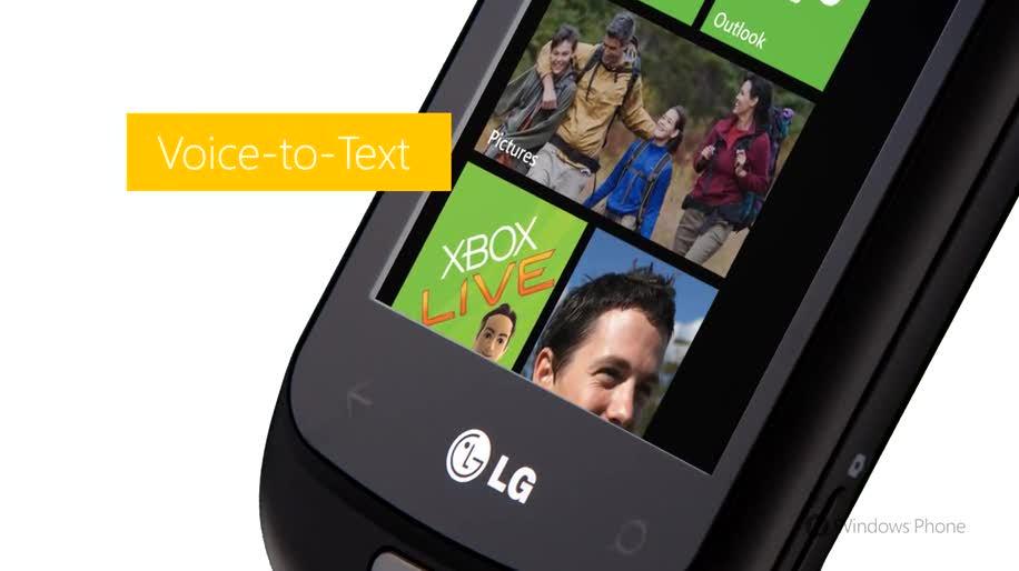 Smartphone, Betriebssystem, Windows, Windows Phone 7, Touchscreen, Samsung Omnia 7, Samsung Focus, Dell Venue Pro, HTC HD7, HTC 7 Pro, HTC 7 Trophy, HTC 7 Mozart, LG Optimus 7Q, LG Quantum