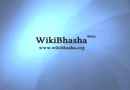 Microsoft, Wikipedia, übersetzen, WikiBhasha