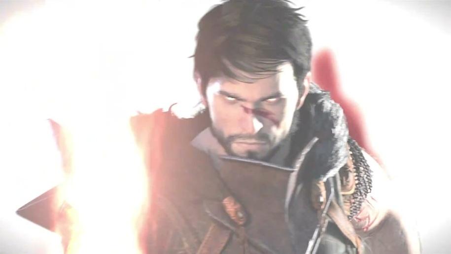 Trailer, Rollenspiel, BioWare, Dragon Age, Dragon Age 2