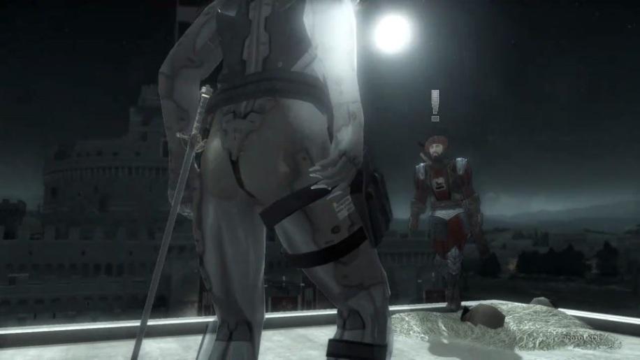 Ubisoft, Assassin's Creed, Italien, Leonardo daVinci