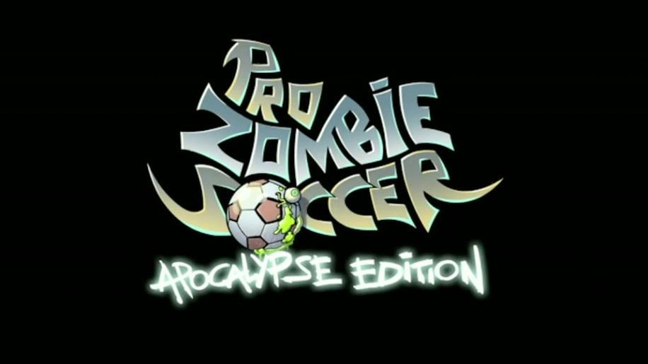 Trailer, Pro Zombie Soccer Apocalypse Edition